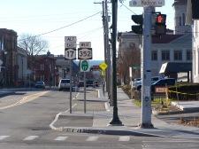 Church Street 2